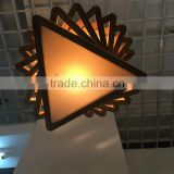 High demand export products wood veneer lamp shade bulk buy from china                                                                                                         Supplier's Choice