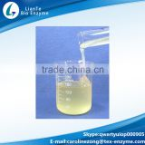 industrial chemical for production hydrophilic silicone oil for silicone softener