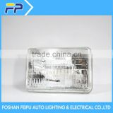 6052 sealed beam