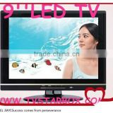 19INCH TV DESIGN LED TV UNIT 19''TELEVISION LED TV