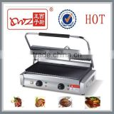 Sandwich Press Panini Grill EG-603N