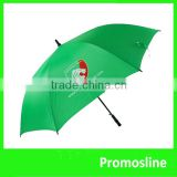 Advertising custom high quality lace parasol umbrella