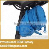 The Popular Hot Selling in Amazon Bicycle Frame Bag