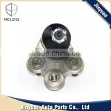 New Auto Parts for Honda/CRV/CITY of Ball Joint with OEM 51220-SNA-A03