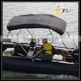 Wholesale Inflatable Boat with Engine Pricing