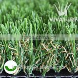 VIVATURF landscaping grass for decoration