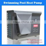 Air Cooler and Dehumidifier