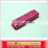 china jewelry USB pen memory,gift usb set,usb stick 18gb,manufacturers,supplier&exporters
