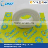 Credible Brand Ceramic Ball Bearing 6305
