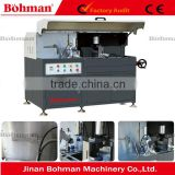 Automatic Aluminum Corner Connector Profile Cutting Saw