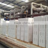 High Quality Types Of Kiln Light Weight Thermal Insulating Brick