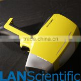 gold metal detector long range xrf handheld metal analyzer TRUEX800                                                                                                         Supplier's Choice