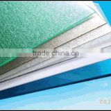 green recyceled material pet gag petg plastic sheets for egg tray thermoforming machine factory since 2000 certificated by SGS