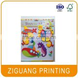 Wholesale wall sticker kids
