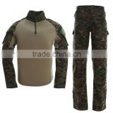 army tactical combat uniform shirt