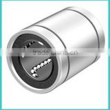 Best Prices China Factory sliding linear bearing LM4uu linear bearing slide ball bearing