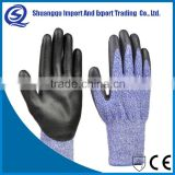 Wholesale Reduces Hand Fatigue Surgical Gloves Prices In India