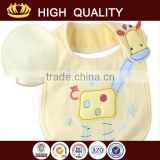 wholesale good quality animal faces baby bib                                                                         Quality Choice