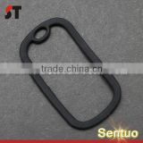China supplier custom new design oil resistance rubber gasket maker                                                                                                         Supplier's Choice