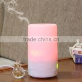 Tabletop electric USB power diffuser - wholesale aroma diffuser 8101 usb Ultrasonic diffuser
