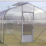 greenhouse hydroponic etfe greenhouse film                                                                         Quality Choice