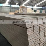 osha pine lvl construction scaffold wood plank for sale