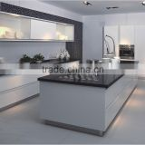 wholesale price cheap china factory directly factory directly premium lacquer kitchen cabinet