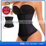 Corset for Weight Loss Sport Body Fat Burner Shaper Tummy Waist Trainer