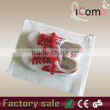 Custom shoe dust bag/custom dust bag for handbag/wholesale dust bag non woven(ITEM NO:D150096)