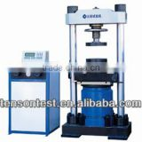 2000KN Concrete Compressive Strength Testing Machine+Flexural Testing Machine+Cement and Brick Compression Testing Machine