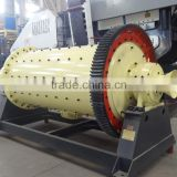 China grinder machines for sale /ball mill for limestone ,concrete ,cement and gypsum powder,barite with low price