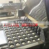 full automatic paper cup cake making production line                                                                         Quality Choice