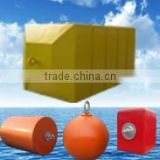 anchor buoy marker buoys foam filled mooring buoy