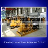 big power generator 15 kva 3 phase generator for sale