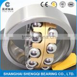 self aligning ball bearing 1216, 1217, 1218, 1219, 1220, 1221, 1222, 1224, 1226, 1228, 1230