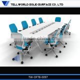Original design meeting table meeting room table modern conference table