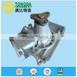 TS169494 OEM aluminum products made die casting