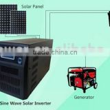solar energy goods for home and buildings of photovoltaic systems                                                                         Quality Choice