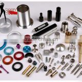 No MOQ!!! cnc machining service ego stand / ecig holder refillable e cigarette cloutank m3