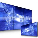 3D amazing Hologram 32/ 42 /46 /55 Inch Led Lcd tv player with digital large Screens Lcd Screen retail and whosale