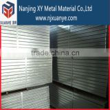 aluminum scaffolding walk boards