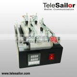 Touch screen lcd separator machine screen glass seperate machine for iphone samsung S3 S4 Glass LCD repair Machine