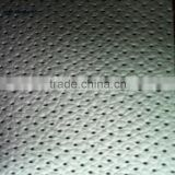 car seat cover real leather handfeeling pvc leather