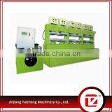 Sole Attaching Moulding Machine Shoe Sole Making Machine