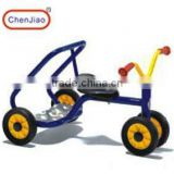2012 New Child Tricycle