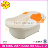 Newest Hotsale Plastic Kids Portable Bathtubs bathtub plastic OEM/ODM bathtub