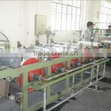 water cooling auto slicing machine/rubber machine/eva machine
