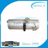 China bus truck radiator expansion tank 1311-00014 bus radiator water tank