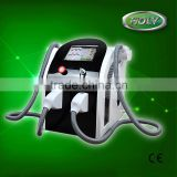 2.6MHZ Professional Hair Removal IPL Shr Machine/ipl Shr Opt Machine Hair Removal /IPL Opt Device For Permanent Hair Removal Laser Machine Medical