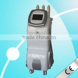 3 handle 1800w Multifunctional hair removal venus ipl laser hair remover